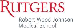 1280px-Robert_Wood_Johnson_Medical_School_logosvg.png