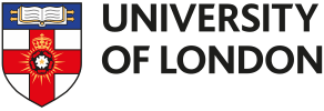 University-of-london-logo_0.png