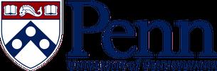 UniversityofPennsylvania_FullLogo_RGB_0.png